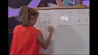 que gran error  248 +208= 4416 enserio ?