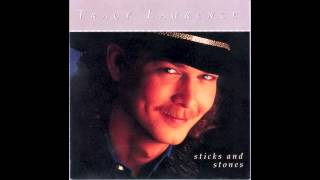 Tracy Lawrence   April's Fool