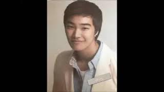 Jeongmin - My Dear Türkçe altyazılı/English subtitle