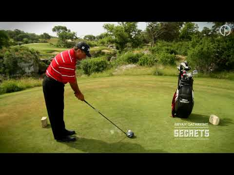 Harvey Penick Secrets: Perfect Your Finish