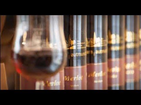 Jahresverlauf 2015 - Odenwälder Winzergenossenschaft vinum autmundis