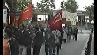 Vor zehn Jahren begann der NATO-Krieg gegen Jugoslawien