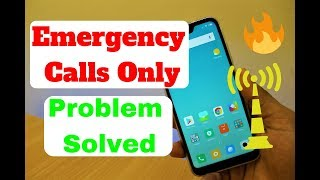 emergency calls only huawei - Thủ thuật máy tính - Chia sẽ kinh