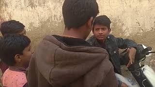 GALLI KA DADA Lallu BHAI Hyderabadi Comedy Scenes    SAR DIARIES
