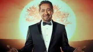 اغاني حصرية لله ياجزائر الشاب خالد(مع الكلمات) Lillah ya djzair cheb Khaled تحميل MP3
