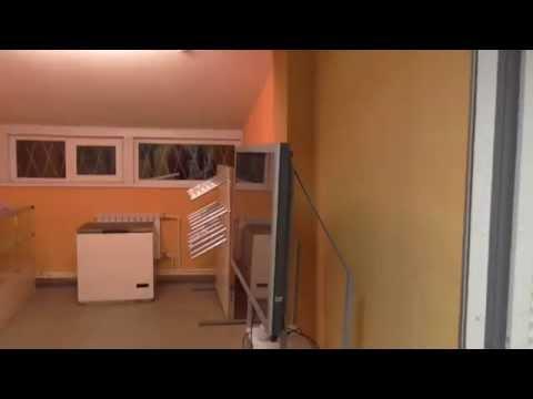 Сдам в аренду ОТДЕЛ, 15м2, в Торговом Центре, секция 103, недалеко от входа, 89219381065