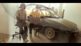 Corsa Military + BBS 15'' STATIC - ValeTuning