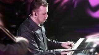 Дмитрий Метлицкий - Облака. Очень красивая музыка для души! Можно слушать бесконечно