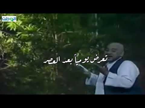 https://youtu.be/451n1PNoG9A