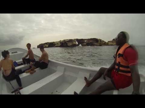 Curral Velho, Boa Vista,Kap Verde