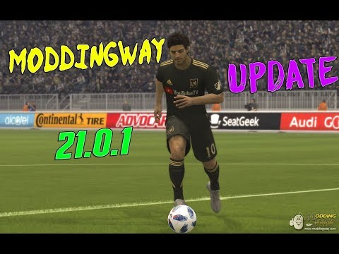 fifa 14 moddingway mod all in one 17.5.0 download