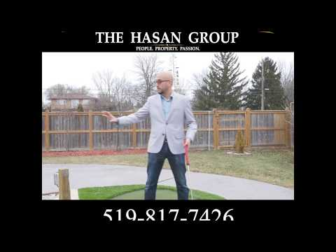 SOLD SOLD!! 1417 PASCAL | LAKESHORE | THE HASAN GROUP
