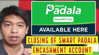 Smart Padala using EasyPay, Load Mana, Unified - Smart