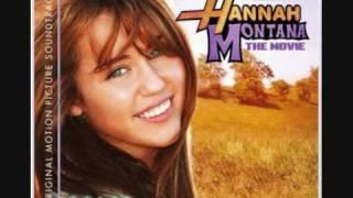 Miley Cyrus - Dream  - Kid Version