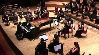Octavarium (Symphonic Cover) [HD]