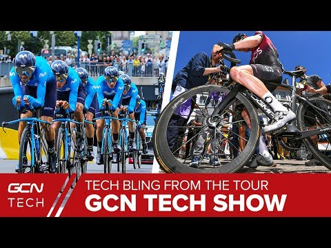 c9929c72d17 Global Cycling Network - Home | GCN