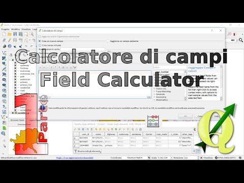 field_calc01