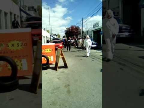 mp4 Farmacia San Pablo Las Aguilas Telefono, download Farmacia San Pablo Las Aguilas Telefono video klip Farmacia San Pablo Las Aguilas Telefono