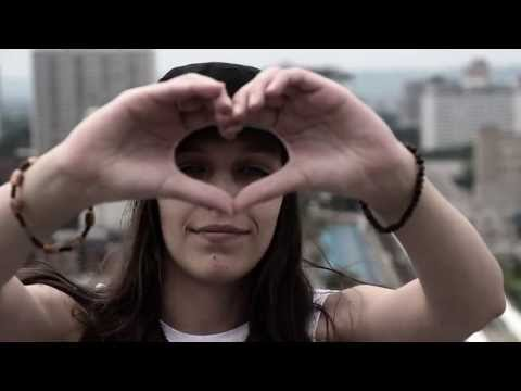 Microphone Love Pt. II - Lady ASG Ft. Viktor Shade (VIDEO)