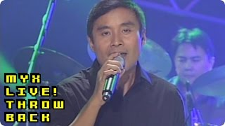 Neocolours performs 'Tuloy Pa Rin'