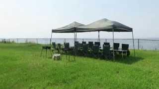 金田見立海岸のイメージ