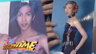 It's Showtime: Vice Ganda's most kept photos