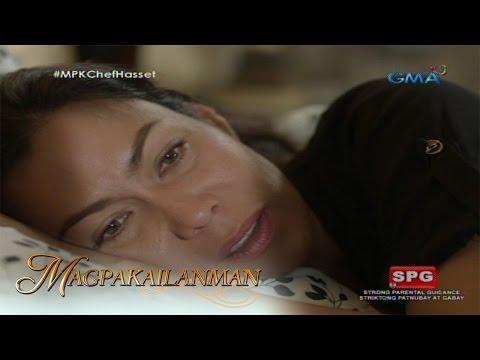 Ang pinakamahusay na lunas para sa buhok na puti review