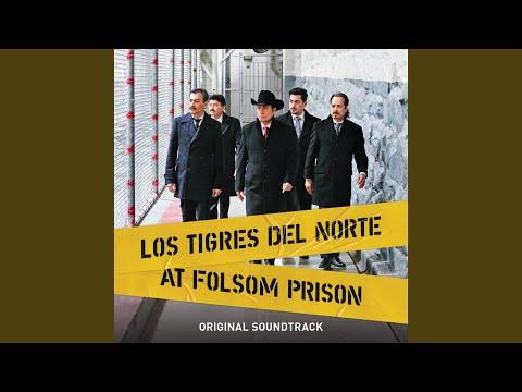 América (Live At Folsom Prison)