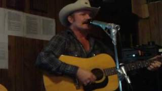 Goodbye Comes Hard For Me--Merle Haggard--cover
