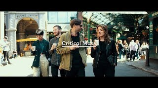 Critical Mass - Video - 1