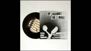 Superchunk - Up Against The Wall