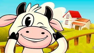 descargar la vaca lola video mp3