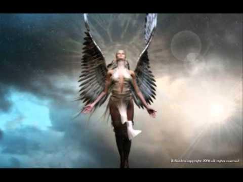 Ritchie Blackmore-RAINBOW---Weiss heim