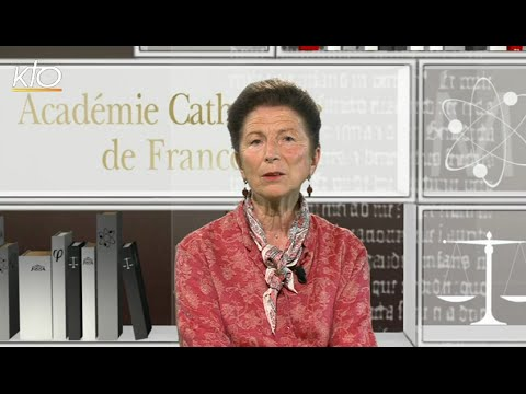 Colette Nys-Masure : Hospitalité de la poésie
