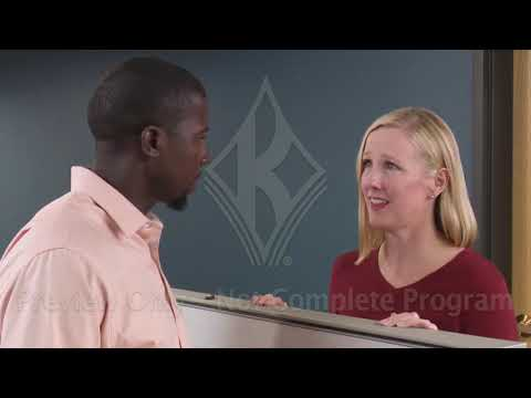 Sexual Harassment Prevention Training (SPANISH) - YouTube