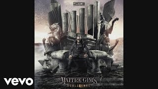 Maître Gims   Ca Marche (Audio) Ft. The Shin Sekaï