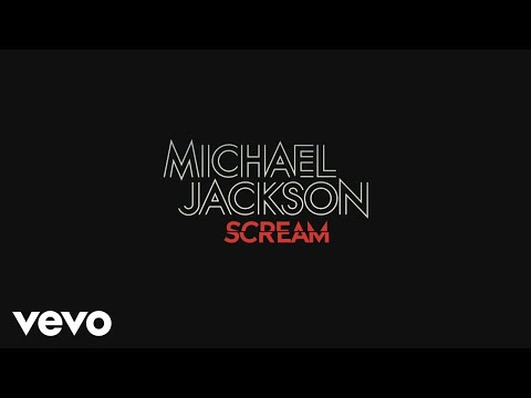 Commercial for Scream (2017 - present) (Television Commercial)