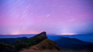Healing Sleep Music ★︎ Melatonin Release ★︎ Stress Relief, Relaxing Music, Meditation Music