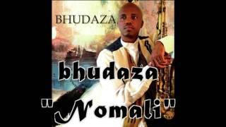 Nomali - Bhudaza