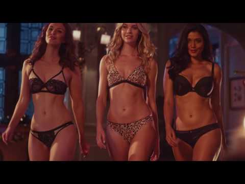 Boux Avenue Commercial (2016 - 2017) (Television Commercial)