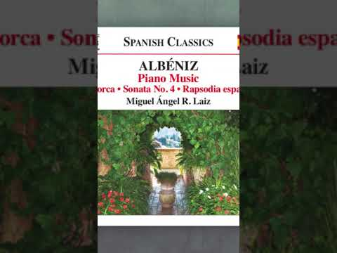 Classical music streaming classical music classical music videos new releases on naxos december 2017 video sample fandeluxe Document