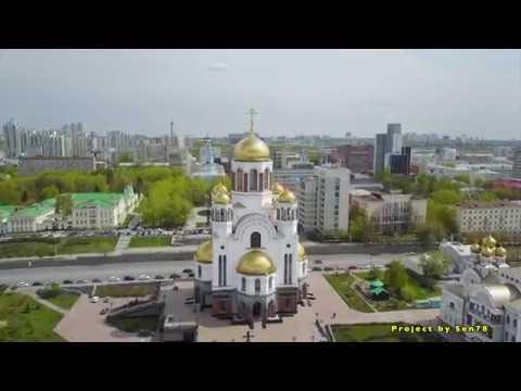 Карта православных храмов санкт-петербурга