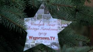 preview picture of video 'Życzenia Węgorzewo.TV'