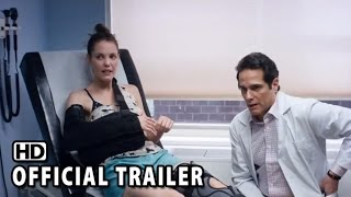 Take Care Official Trailer 1 2014  Romantic Comedy HD