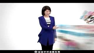 中時電子報「翻爆」PROMO 盧秀芳