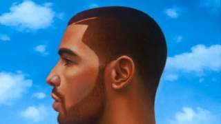 Drake - Too Much Ft. Sampha