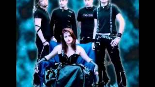 BEST NEW BAND ITALIAN SYMPHONIC GOTHIC METAL