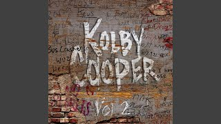 Kolby Cooper What've I Got To Lose