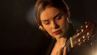 Tatyana Ryzhkova (Relaxation) Sunday Morning (Long)