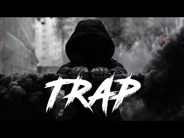 Best Trap Music Mix 2019 ⚠ Hip Hop 2019 Rap ⚠ Future Bass Remix #2